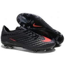 Nike ACG Hyper Venom